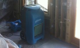 drying-280